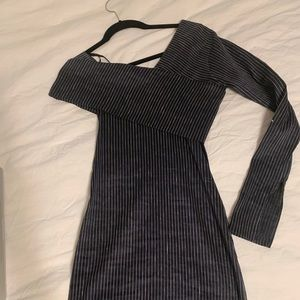Beaufille Dress - Size 0 Brand New - With tags
